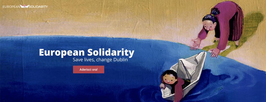 european solidarity cooperativa uomo e il legno scampia