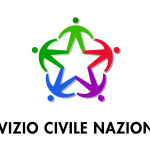 servizio civile 2018 cooperativa l'uomo e il legno scampia