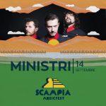 scampia music fest 2018 ministri