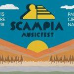 scampia music fest 2018 ministri mezzosangue