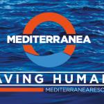mediterranea saving humans mar jonio ong migranti salvataggio