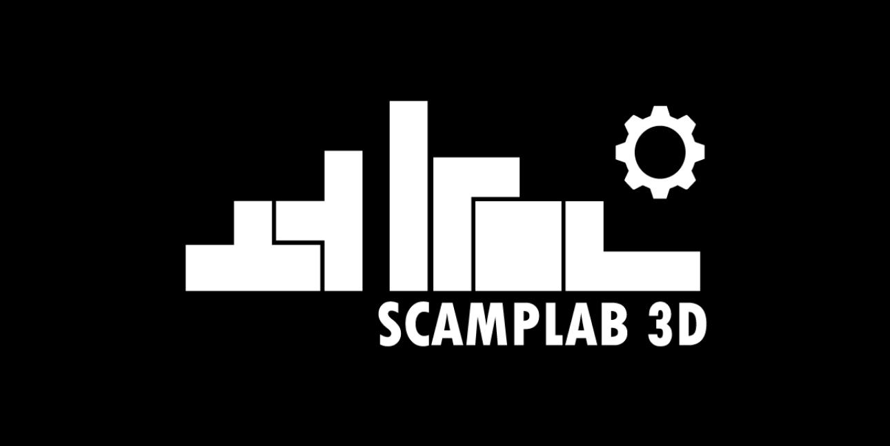 """Nasce """"ScampLab 3D"""", il primo laboratorio di fabbricazione digitale di Scampia!"""