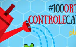 100 ORTI CONTRO LA CAMORRA: PARTE LA CAMPAGNA PER L'IRRIGAZIONE!