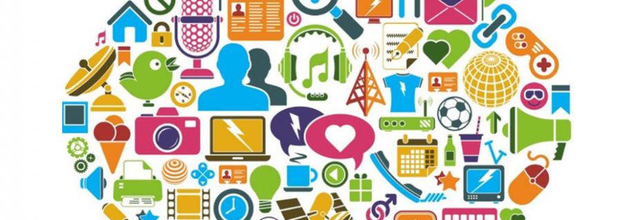 A Scampia la Tavola Rotonda sulla Comunicazione Sociale
