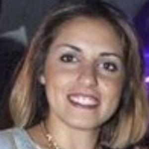 Anna Bianco
