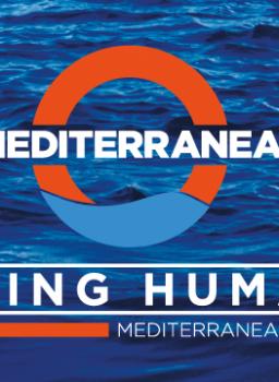 Sostieni con noi il progetto Mediterranea Saving Humans!