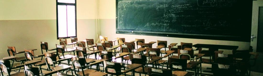 Dispersione scolastica: la Cooperativa scende in campo con il Comune di Napoli