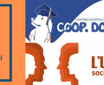 Corso Propedeutico I.I.A.: Interventi assistiti con animali