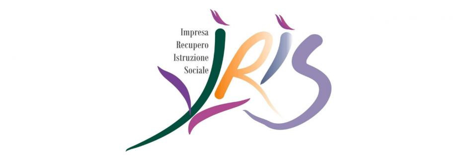 Parte il bando del progetto I.R.I.S: corsi gratuiti per i giovani campani!