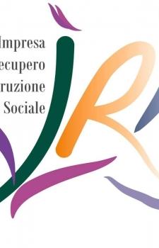 I.R.I.S – Impresa Recupero Istruzione Sociale