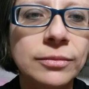 Maria Di Febbraio