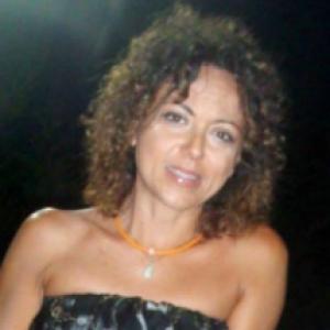 Maria Teresa Ciccone