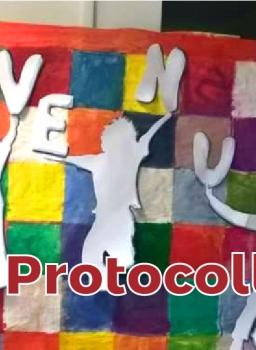 MianoInTesta: firmato il protocollo di intesa!