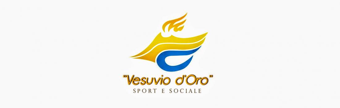 Premio Vesuvio d'Oro: l'Uomo e il Legno vince nella categoria Solidarity!