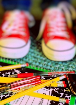 Rip:rom:uoviamo la scuola: riparte il progetto per l'inclusione scolastica dei bambini rom