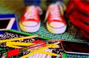 Rip:rom:uoviamo la scuola! [Anno Scolastico 2017-2018]