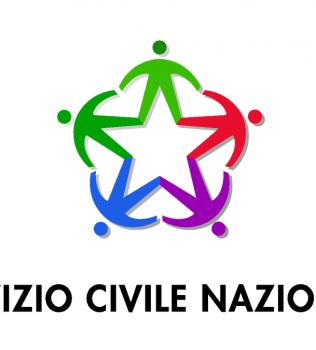 Parte il Servizio Civile 2018: inviaci la tua candidatura!