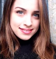 Shana Succoia
