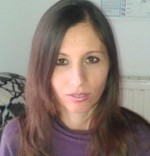 Virginia Sarno