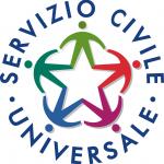 servizio civile 2018 cooperativa l'uomo e il legno