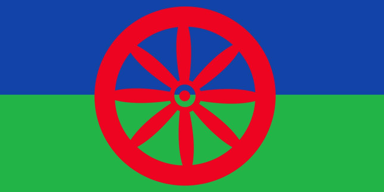Aggressione rom a Napoli: solidarietà alle vittime e alla cooperativa Dedalus